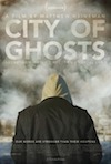 Best Films of 2017: City of Ghosts