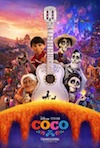 Best Films of 2017: Coco