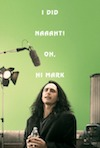 Best Films of 2017: The Disaster Artist