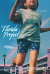 Best Films of 2017: The Florida Project