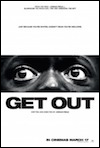 Best Films of 2017: Get Out
