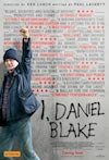 Best Films of 2017: I, Daniel Blake
