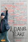 Best Films of 2017: I, Daniel Blake