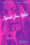 Best Films of 2017: Ingrid Goes West