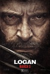 BEST FILMS OF 2017: Logan