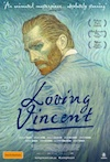 Best Films of 2017: Loving Vincent