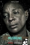 Best Films of 2017: Mudbound