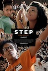 Best Films of 2017: Step