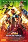 Best Films of 2017: Thor: Ragnarok