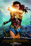 Best Films of 2017: Wonder Woman