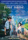 Best Films of 2017: Your Name