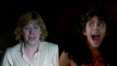 FRIDAY THE 13TH (1980) & SLEEPAWAY CAMP (1983)