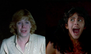 FRIDAY THE 13TH (1980) & SLEEPAWAY CAMP (1983)